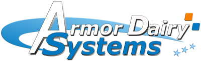 Armor Dairy Systems