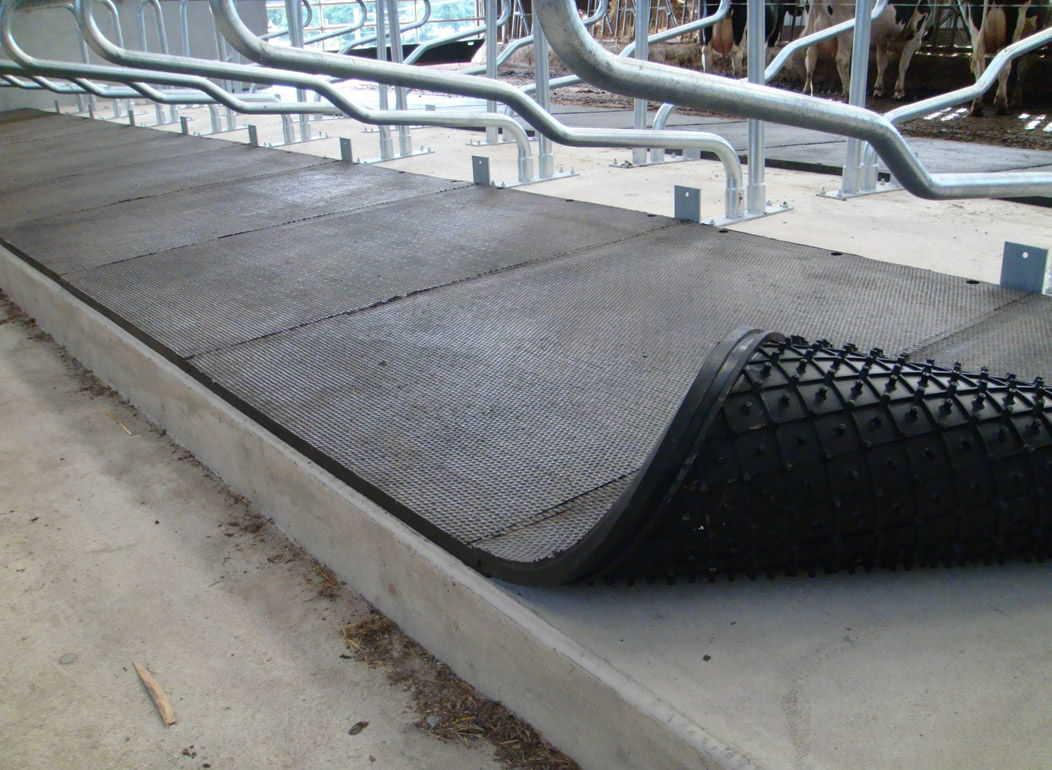 sas le roux equipement des sols couchages de salle traite. Black Bedroom Furniture Sets. Home Design Ideas