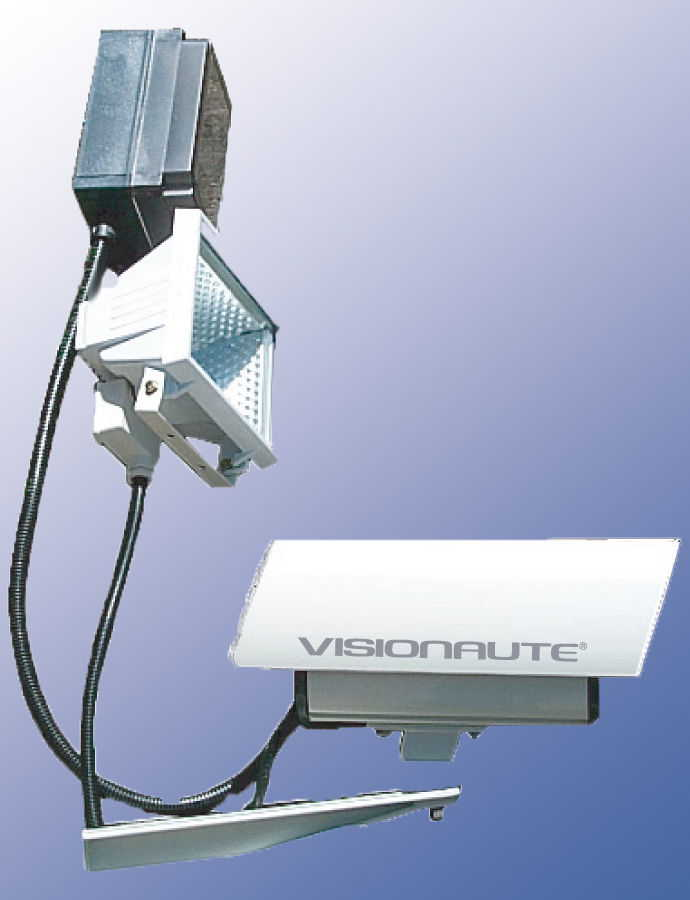 video-surveillance-d-elevage-et-d-etable-visionaute-camera-fixe