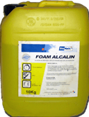 FOAM Alcalin