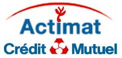 logo-actimat-credit-mutuel